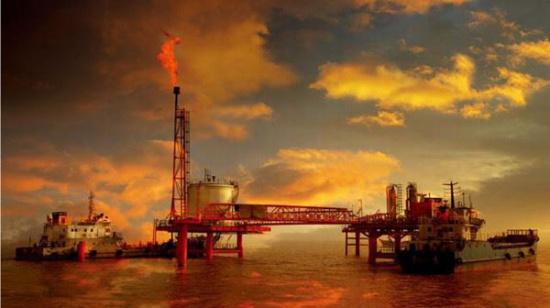 """""""十三五""""全国油气资源评价将突出绿色、深部要求"""