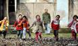 爱佑未来慈善基金会携手众星照亮困境儿童未来