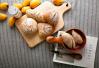白面包和全麦面包谁更健康 抱歉没法回答你