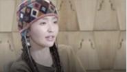 这些来自蒙古的音乐人, 歌唱着草原的痛与泪