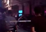 浙江义乌警方:一男子因儿女学费纠纷连刺数刀重伤亲生父亲