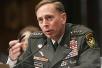 战争或无尽头?退役上将称将在阿富汗战斗一代人