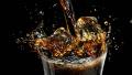 欧盟学校禁止出售含糖饮料 可乐征税被提高