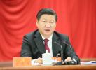 习近平致信祝贺第二十二届国际检察官联合会年会召开