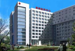 投资5000多万,杭州上城区规模最大的养老中心开了