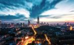 南京各区迎来一批重大项目,加起来……