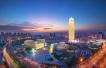 """中国需8个一线城市?专家:哪些是""""一线城市""""有争议"""