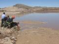 石家庄:采沙场水坑边玩耍 两名小学生不幸溺亡
