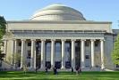 全球最强十所大学