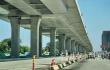 不堵了!济南工业北路地面交通基本恢复