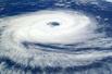 研究显示全球变暖可致强热带气旋增多