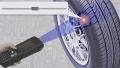 """轮胎植入""""中国芯"""":青岛智能化轮胎技术将会在全球推广"""