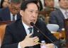 与总统口径一致 韩防长改口:部署战术核武不妥当
