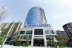 98家世界五百强企业入驻河南自贸区郑州片区