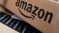 亚马逊被指纳税数目少 不及竞争对手沃尔玛零头