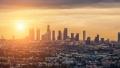 洛杉矶爆发A型肝炎 目前还在处于初期阶段