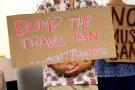 特朗普政府将推出更具针对性旅行禁令