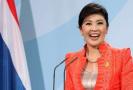 泰副总理:3名警察助英拉逃出境 幕后主使在国内