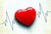 温州老伯心脏骤停六次被救回 春季警惕心血管疾病