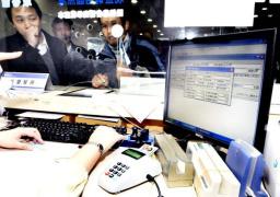 看病报销更便利 杭州50家医院开通跨省就医结算功能
