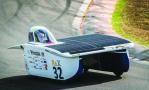 核聚变能源车比赛