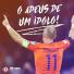 荷兰无缘世界杯 队长罗本宣布从国家队退役