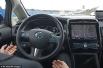 无人驾驶时代即将开启 人类驾车或将被禁止