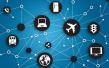 中国制造2025添百亿专项资金 物联网等任务入围