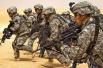 美媒评人类史上最强军队排名美军只排第六