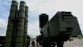 俄罗斯S400防空导弹系统为何畅销全球?