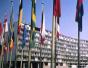 美国宣布退出联合国教科文组织 将于明年年底生效