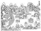 六陵五载——关于南宋皇陵考古的思考