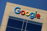 黑客攻击频发 谷歌推出U盾先进邮件保护程序