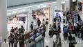 """""""萨德""""令中国游客持续锐减 韩国商家处境艰难"""