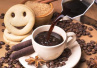 咖啡到底引发癌症还是延年益寿?取决于你怎样喝!