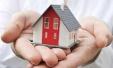 打造政府租赁交易平台, 有助于规范租房市场