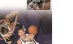 """林书豪重伤离场 NBA新赛季""""首秀""""被伤病占据了焦点"""