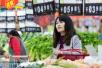 中国经济传递积极信号 外媒:这决定世界经济命运
