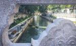 南京今年计划整治109条黑臭河道进度如何?已完成68条