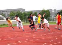 山东鼓励高中与高校联合育人 特长生个性化培养