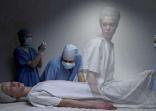人能預感自己的死亡嗎?疾病到了末期都會有這3個症狀