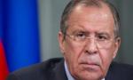俄外长:美在全球部署反导系统严重破坏战略稳定