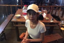 杭州姑娘自述徒步墨脱经历