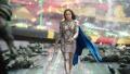 《雷神3》女武神是双性恋?回应:不在意男人怎么看