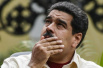 国际观察:反对党联盟分裂 马杜罗政府压力犹存