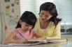 如何破解监工式陪伴孩子做作业?