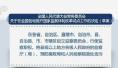 国家监察体制改革:各地拟试点设立监察委员会