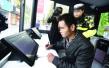 违法了可现场学交规 南京首设交通违法人现场教育点