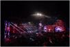 探营双11晚会:总策划称对标奥运会开幕式