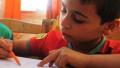 2岁男童报5个班狂掉头发